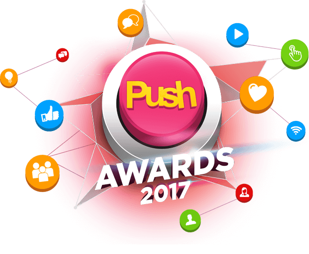 1502350211_push-awards-2017.png
